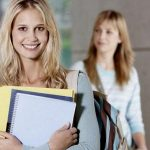 Εγγραφές – Μετεγγραφές μαθητών/τριών στα Επαγγελματικά Λύκεια – Η σχετική Απόφαση