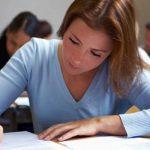 Πανελλαδικές εξετάσεις – Η εξεταστέα ύλη αποφοίτων Δ΄τάξης Εσπερινού ΓΕΛ για το 2018