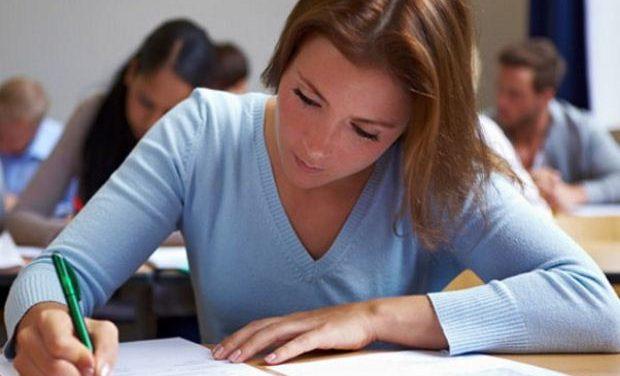 Πανελλήνιες Eξετάσεις: Ο τρόπος υπολογισμού των μορίων για εισαγωγή στην Γ/θμια Εκπαίδευση