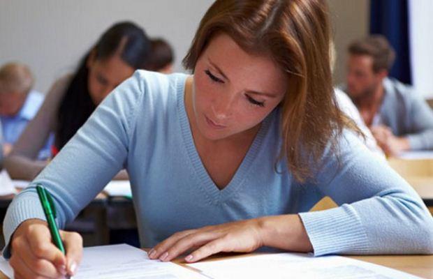 Πανελλαδικές εξετάσεις 2017 – Τα θέματα στα ΕΠΑΛ (Τρίτη 20 Ιουνίου)