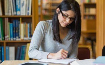 Πανελλαδικές εξετάσεις 2017 – Το Πρόγραμμα και τα Εξεταστικά Κέντρα Ειδικών Μαθημάτων