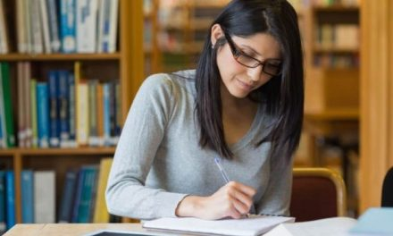 Ανακοίνωση αποτελεσμάτων των πανελλαδικών εξετάσεων 2017 για εισαγωγή στην Τριτοβάθμια Εκπαίδευση