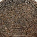 «Ο ουρανός των αρχαίων» διάλεξη στο Αμφιθέατρο του Εθνικού Αρχαιολογικού Μουσείου