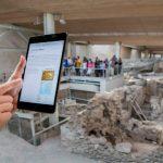 Τροποποιείται το διευρυμένο ωράριο στους αρχαιολογικούς χώρους και τα μουσεία