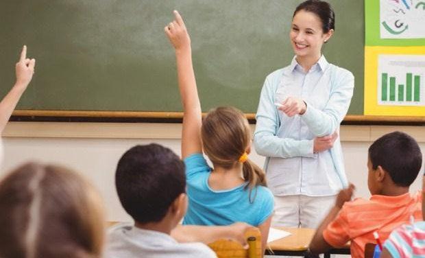 Στο τέλος Ιουλίου η ανακοίνωση των επιλεγέντων για την επιμόρφωση στην Παιδαγωγική Freinet