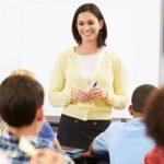 Υπουργείο Παιδείας: Διευκρινίσεις για την ανάκληση αναπληρωτών-εκπαιδευτικών για το 2017-2018