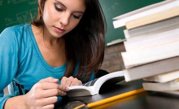 Επαναληπτικές Πανελλαδικές – Εξετάσεις ομογενών 2017: Το πρόγραμμα και τα Εξεταστικά κέντρα των Εξετάσεων Ειδικών Μαθημάτων