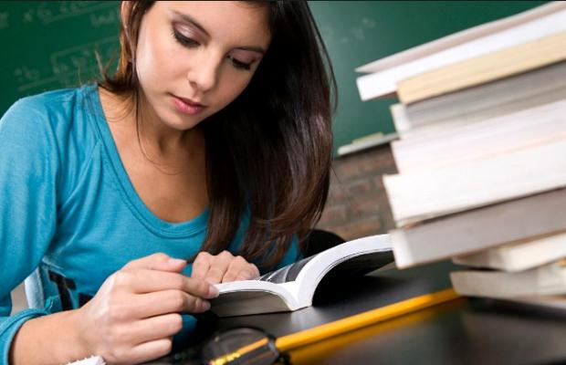 Εισαγωγή στην Γ/θμια Εκπαίδευση – Τι προβλέπει το Νομοσχέδιο του ΥΠΠΕΘ
