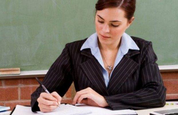 Τα ποσοστά συμμετοχής των εκπαιδευτικών στη στάση εργασίας της ΟΛΜΕ και της ΔΟΕ
