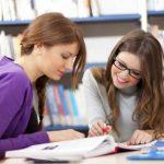 Γ΄ Ημερ. ΓΕΛ: Οδηγίες για τη διδασκαλία του Ελεύθερου και του Γραμμικού Σχεδίου