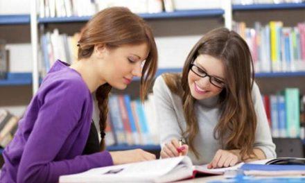 Υπ. Παιδείας: Παρουσίαση του νέου συστήματος μονίμων διορισμών – Μοριοδότηση
