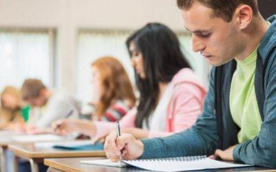 Πανελλαδικές εξετάσεις 2018 – Η Εξεταστέα ύλη στη Νεοελληνική Γλώσσα