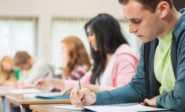 Πανελλαδικές – Ο αριθμός των εισακτέων σε Πανεπιστήμια και ΤΕΙ για το ακαδ. έτος 2018-19