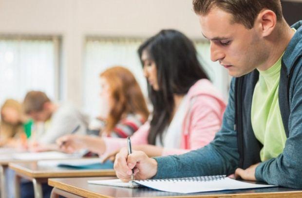 Ανακοινώνεται σήμερα το Πρόγραμμα «Εξετάσεων Πιστοποίησης Αρχικής Επαγγελματικής Κατάρτισης Αποφοίτων Ι.Ε.Κ. 1ης Περιόδου 2017»