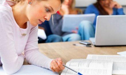 Ενημερωτικό του Ν. Κορδή για την ηλικιακή κατανομή των εκπαιδευτικών στη Β/θμια Εκπαίδευση