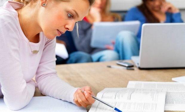 Εξετάσεις Ελλήνων εξωτερικού 2017: Δικαιολογητικά – προθεσμίες για εγγραφή στην Γ/θμια Εκπαίδευση