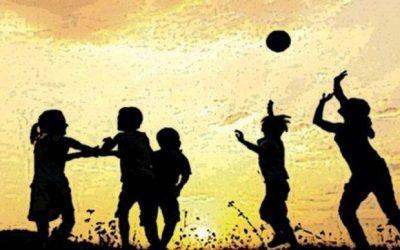 Αλλαγές στη διεξαγωγή των Πανελλήνιων Σχολικών Αγώνων ΓΕΛ και ΕΠΑΛ Ελλάδας-Κύπρου