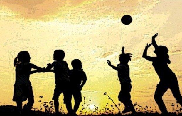 4η Πανελλήνια Ημέρα Σχολικού Αθλητισμού – 2 Οκτωβρίου 2017