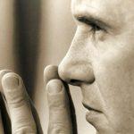 «Η αξία και η σημασία της συναισθηματικής έκφρασης» του Ψυχολόγου Γιάννη Ξηντάρα