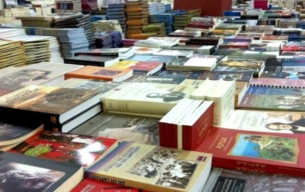 ΟΛΜΕ: Κατάλογος θεάτρων, κινηματογράφων, εκδ. οίκων και βιβλιοπωλείων που δέχονται την Κάρτα Μέλους
