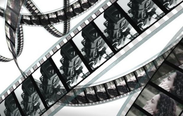 «Το Ολοκαύτωμα και οι Έλληνες Εβραίοι» Μαθητικός Διαγωνισμός δημιουργίας ταινίας μικρού μήκους
