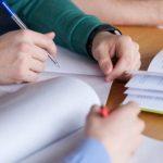Πανελλαδικές 2018 – Ημερ. ΕΠΑ.Λ.: Οδηγίες για την εξέταση του μαθήματος των Νέων Ελληνικών