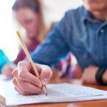 Εγκύκλιος για την Αξιολόγηση των μαθητών ΕΠΑ.Λ. και των μαθητευομένων του Μεταλυκειακού Έτους-Τάξης Μαθητείας