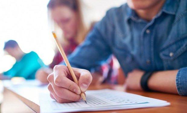 Νεοελληνική Γλώσσα – Έκθεση Λυκείου: Τα σημεία στίξης