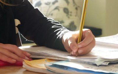 Λάθη στα γραπτά της Νεοελληνικής Γλώσσας: «Το επιχείρημα»