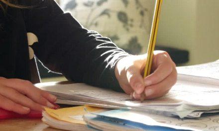 Πανελλαδικές 2020 – Ειδικά Μαθήματα: Τα θέματα στον «Έλεγχο Μουσικών Ακουστικών Ικανοτήτων»