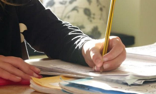 Απόφοιτοι Π.Σ.Ε.Κ.: υποβολή αιτήσεων για τις Εξετάσεις Πιστοποίησης Αρχικής Επαγγελματικής Κατάρτισης