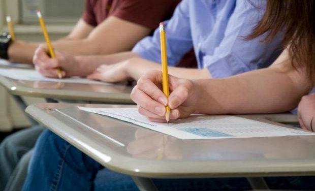 Αναλυτικά ο προγραμματισμός εξετάσεων των Γυμνασίων για το σχολ. έτος 2017-2018