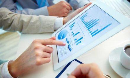 Έρευνα του ΙΕΠ: Καταγραφή επιπέδου επαγγελματικής ικανοποίησης των εκπαιδευτικών