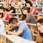 Σε διαβούλευση το Νομοσχέδιο για την ίδρυση του Πανεπιστημίου Δυτικής Αττικής