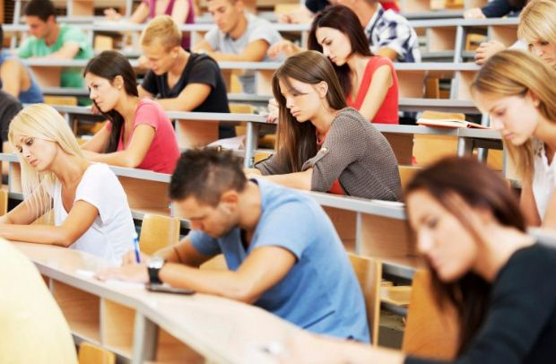 Αλλάζει η διαδικασία ανάδειξης εκπροσώπων των φοιτητών