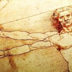 «Από πού προέρχεται η λέξη… άνθρωπος;» του Άρη Ιωαννίδη