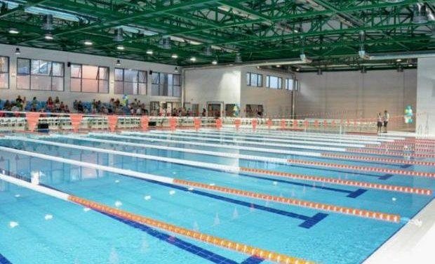 Στο ΕΣΠΑ εντάσσεται το μάθημα της κολύμβησης – 300 καθηγητές Φυσικής Αγωγής θα απασχοληθούν ως αναπληρωτές ή ωρομίσθιοι