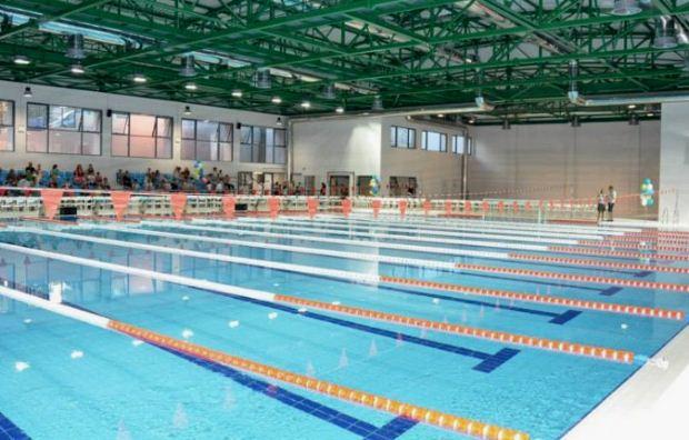 Ανακοίνωση του ΥΠΠΕΘ για την έναρξη των μαθημάτων κολύμβησης στα Δημοτικά Σχολεία