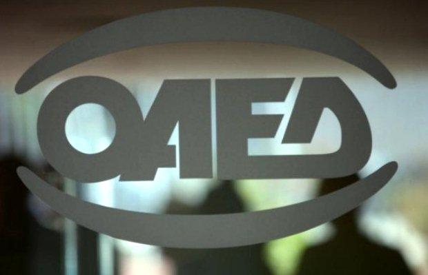 Πρόσληψη ωρομισθίων Εκπαιδευτών στα ΙΕΚ του ΟΑΕΔ: από τις 3/9 οι αιτήσεις