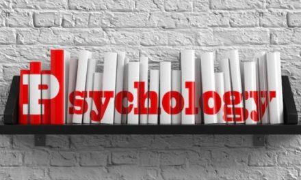 psichologia77854
