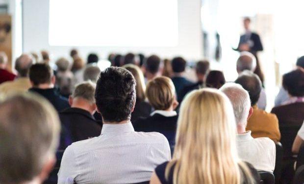 Επιμορφωτικές συναντήσεις της Π.Ε.Φ. – Το πρόγραμμα