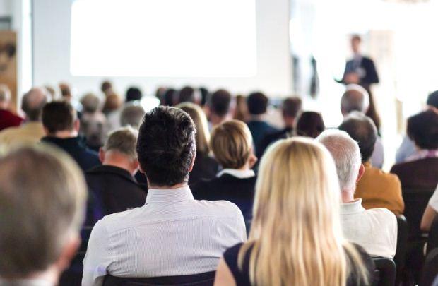 Ενημερωτική συνάντηση ΠΕ02 Φιλολόγων/ Συντονιστών Εκπαιδευτικού Έργου