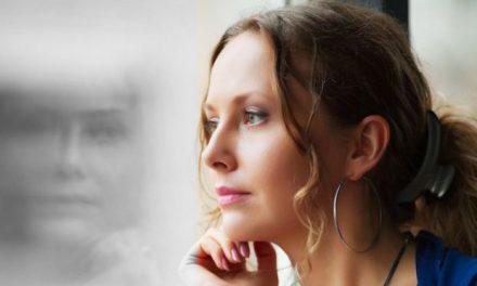 «Η αξιοποίηση του stress με σκοπό την ηρεμία» του Ψυχολόγου Γιάννη Ξηντάρα