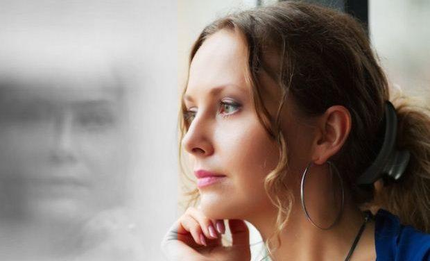 «Πώς μπορούμε να διαχειριστούμε τα αρνητικά συναισθήματα μας;» του Ψυχολόγου Γιάννη Ξηντάρα