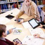 Υπουργείο Παιδείας: Άμεση πρόσληψη ψυχολόγων στα ΕΠΑΛ