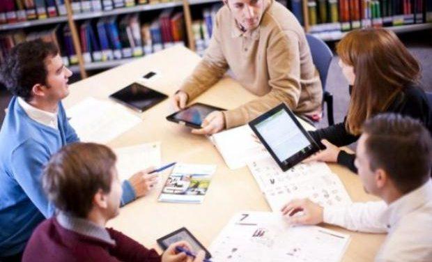 Επαγγελματικές Προοπτικές: Τμήματα Κοινωνικής Ανθρωπολογίας & Κοινωνιολογίας