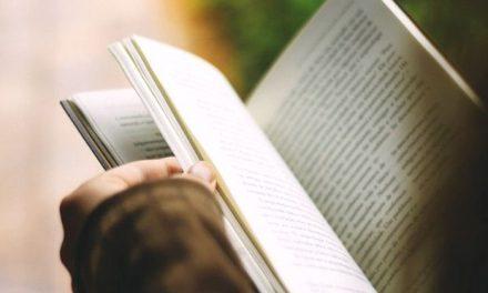 Βιβλίο – Λογοτεχνία: Τα Best Sellers της εβδομάδας 9 έως 15 Οκτωβρίου στον ΙΑΝΟ