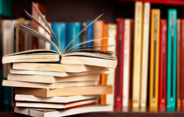 Ανακοινώθηκαν οι βραχείες λίστες των Κρατικών Βραβείων Λογοτεχνικής Μετάφρασης