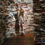Διεθνές Συνέδριο στο ΑΠΘ: «Λογοτεχνική Ανάγνωση στο Σχολείο και στην Κοινωνία»