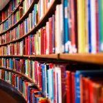 Εκδήλωση του ΙΕΠ: «Οι Βιβλιοθήκες ως χώροι μάθησης και υποστήριξης της εκπαιδευτικής διαδικασίας-Το παράδειγμα των Δημιουργικών Εργασιών του Γενικού Λυκείου»